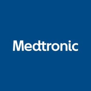 Medtronic The World Largest Medical Technology Company